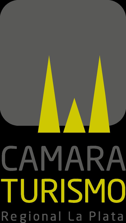 Camara Turismo La Plata